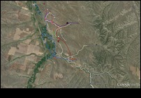 CampMedicine Tail coulee separation map 2.jpg