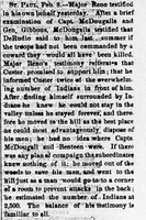 Bismarck tribune February 08 1879.jpg