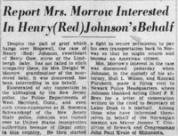 Betty Morrow interested in aiding Red Johnson.jpg