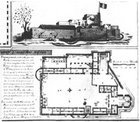 SANCHEZ-NAVARRO 1840 Full Plan View.jpg