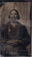Benjamin AD Young - Civil War Photo (wearin....jpg
