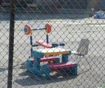 Jeffery Avatar