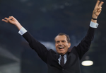 Isles of Nixon Avatar