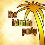 TIP (The Islands Party) Avatar
