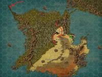 Map Unpoopburg invasion and recieved milita....jpg