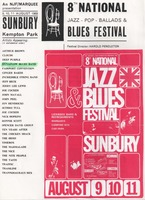 Dynaflow Blues  National Jazz  Blues Festiv....jpg