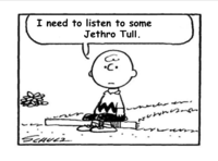 charlie brown tull.png