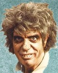 morgus Avatar