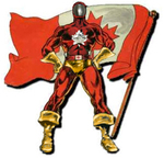 captaincanada Avatar