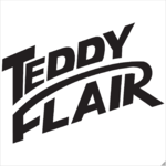 Teddy Flair Avatar