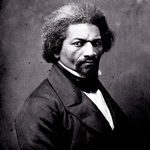 Douglass Avatar