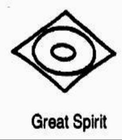 pictograph_GreatSpirit.jpg
