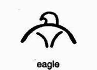 pictograph_Eagle.jpg