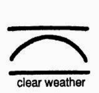 pictograph_ClearWeather.jpg