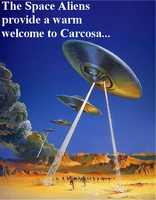 SPACE ALIEN WELCOME CARCOSA.png