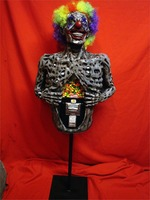 evil-clown-gumball-machine-800x1067.jpg