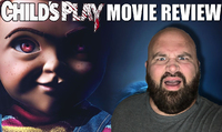 childs play remake at.jpg