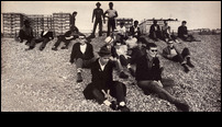 2 Tone Tour stops at Brighton.jpg