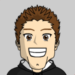Mike Spadoni Avatar
