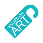 Hooked on Art Avatar