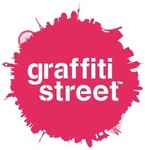 GraffitiStreet Avatar