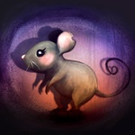 midnightmouse Avatar