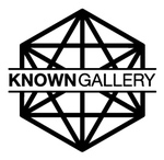 Known Gallery Avatar