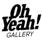 Jim - Oh Yeah Gallery Avatar