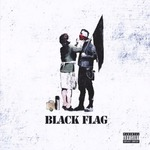blackflag Avatar