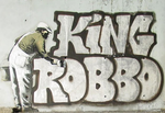 kingrobbolives Avatar