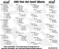 2015 HCMA Award Winners.png