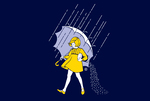 UmbrellaGirl Avatar