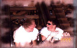 Mike & Chris Pettey Avatar