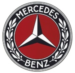 mercedessl500 Avatar