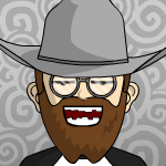 youtube Avatar