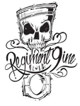 regiment9ine Avatar