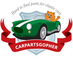 carpartsgopher Avatar