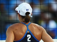 Womens Beach Volleyball Pics 10.jpg