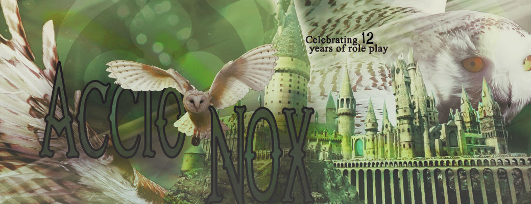 ^^^12 year old Harry Potter RP Site^^^ Next Gen, currently holding the TWT  with Castelobruxo and Ilvermorny. We always love new members! Come check us  out, ...