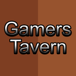 Gamers Tavern Avatar