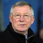 SAF_Legend Avatar