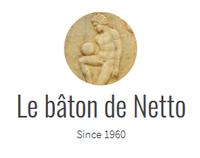 batonnetto.png
