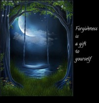 FORGIVENESS IS A GIFT TO YOURSELF.jpg