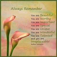 ALWAYS REMEMBER YOU ARE-----.jpg