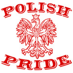 Polishprideson Avatar
