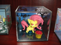 DISPLAY_FLUTTERSHY.JPG