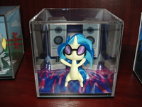 DISPLAY_DJ_PON3.JPG