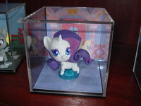 DISPLAY_RARITY.JPG