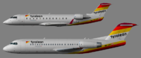 Tyrolean jets.png