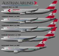 Retro AUA Airbus Widebodys.png
